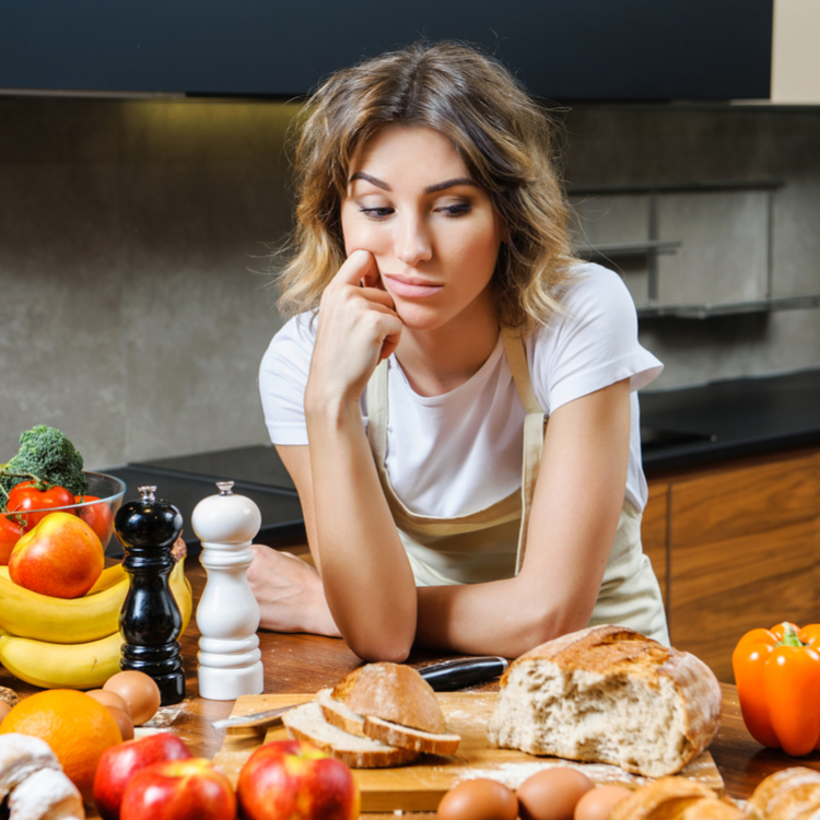 疲労回復に効果あり!疲れを吹き飛ばしてくれる食材とは?