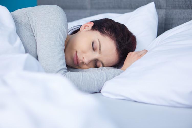 ターンオーバーは睡眠が大切