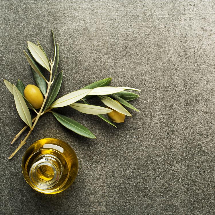 ダイエットに欠かせない良質な油を見直し、効果のある摂り方で綺麗になりましょう