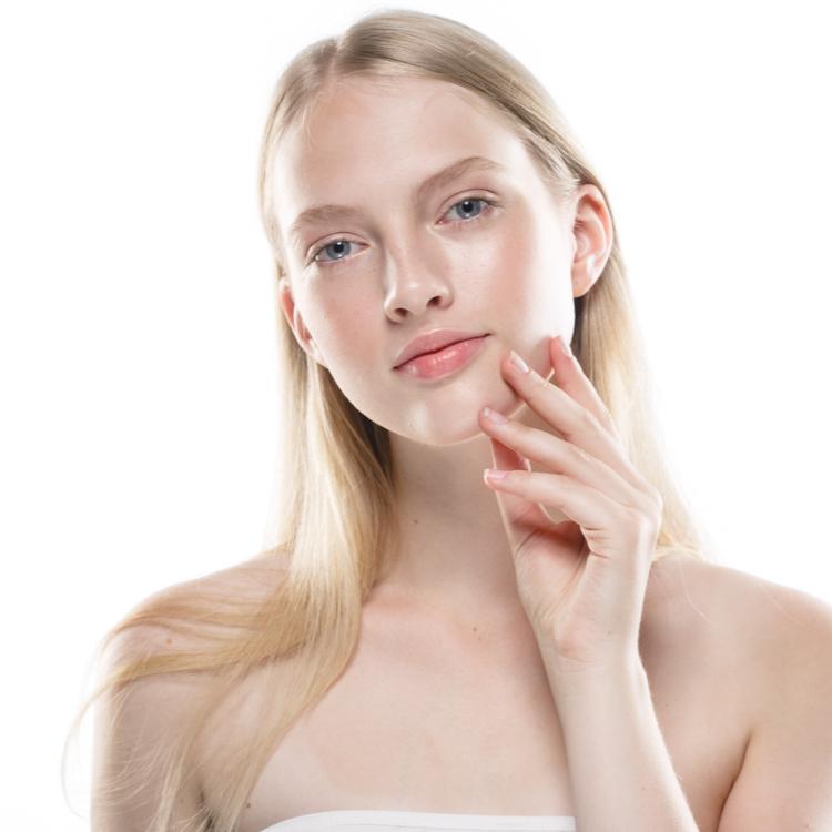 目指すはマシュマロ肌!固い肌を柔らかくする方法とは?