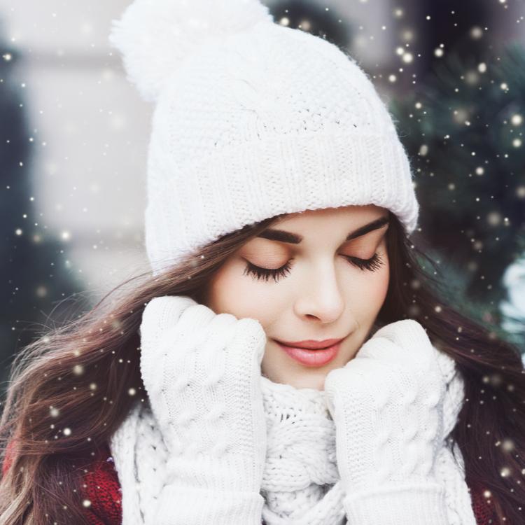 恋を始めるのにピッタリの冬!冬の季節に恋が実りやすくなる理由って?