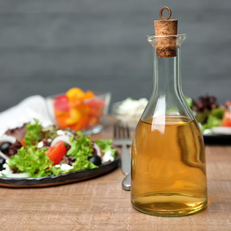 簡単で長く続けられるお酢ダイエット!お酢ダイエットを成功させるポイントって?