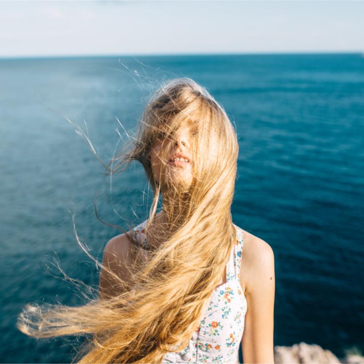 もう一歩踏み出す勇気が持ちたい。自分に自信をつける方法とは