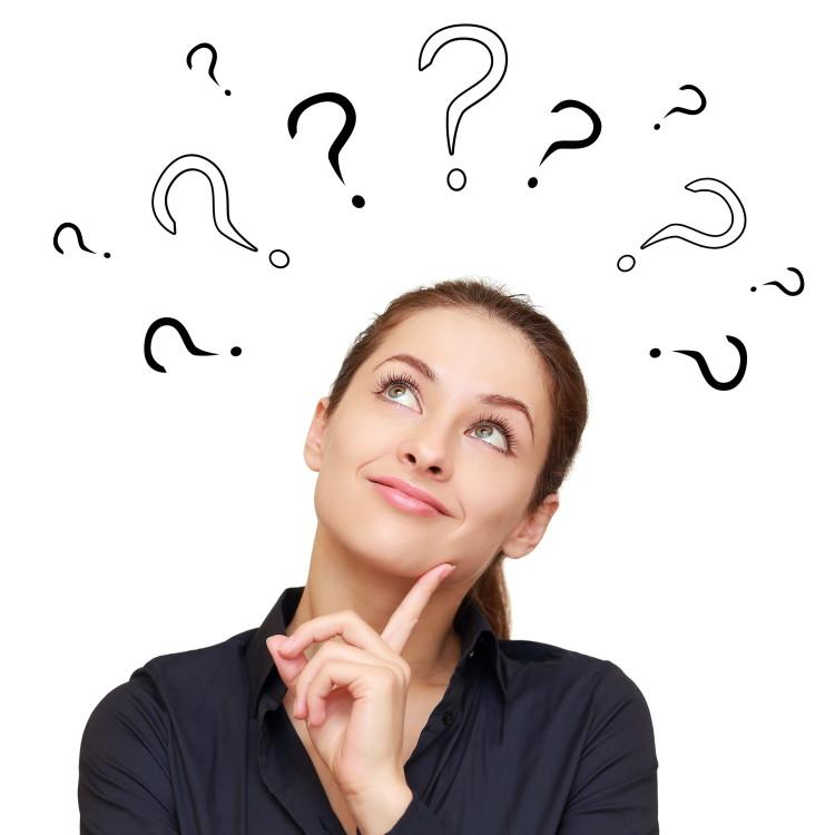 今さら他人に聞けないスキンケアの基礎知識。素朴な疑問を解決しよう