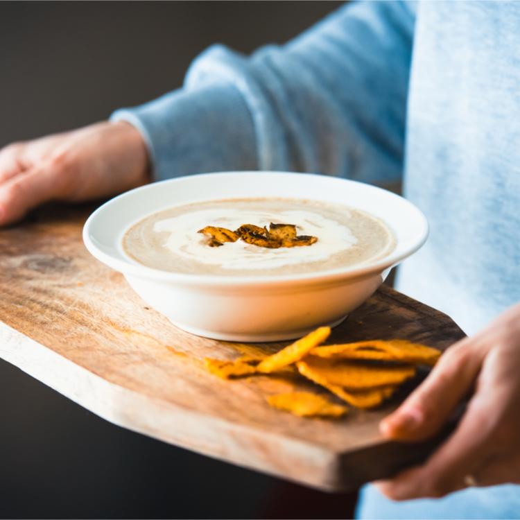 冷えは綺麗を遠ざける!体を温め、冷えを解消してくれる食材と悪化させる食材の見分け方