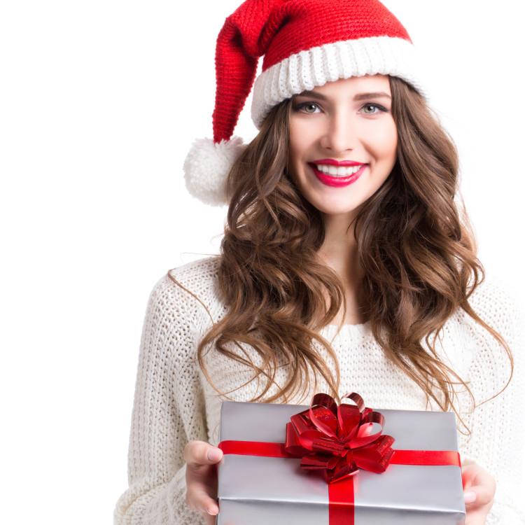 クリスマスにもらいたい&贈りたいオシャレなコスメ6選