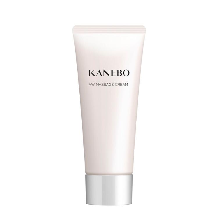 【KANEBO】乾燥・くすみ…冬の肌トラブルを撃退せよ!マッサージクリームで血行促進を