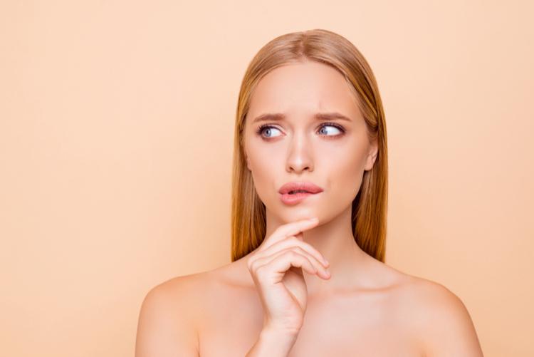女性ホルモンの基礎知識