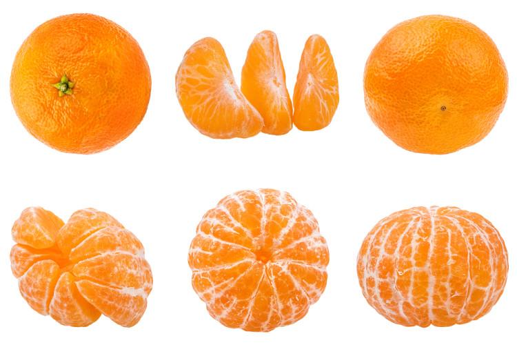 ビタミンCと美肌の関係