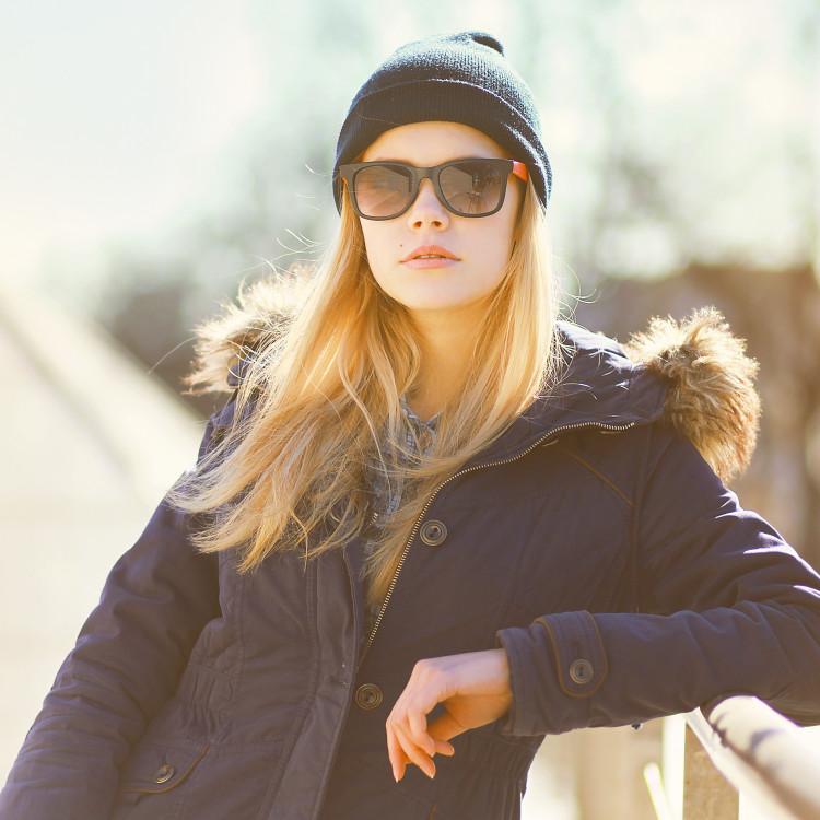 冬でも紫外線対策はマスト!紫外線と乾燥を防いで白い肌をキープするおすすめ日焼け止め3選