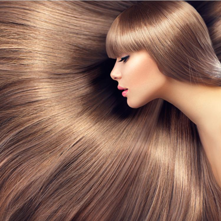髪質別!ツヤ髪を目指すために取り入れるべきヘアケア辞典