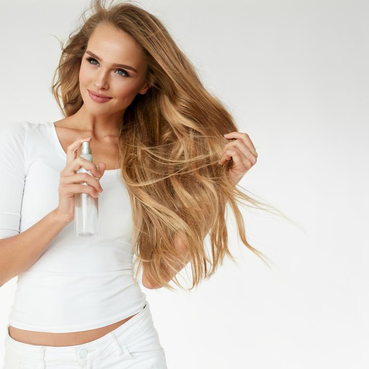 オイル、クリーム、バーム、スプレー…髪質別ワックスの選び方
