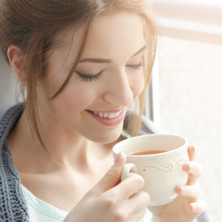 「コーヒー」と「紅茶」飲むならどっち?それぞれのメリットとデメリット