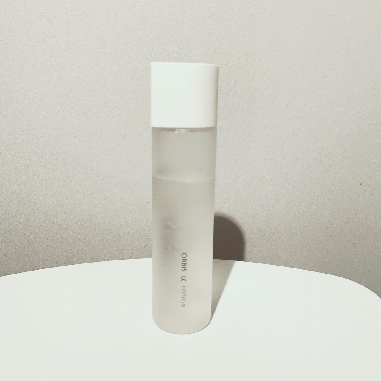 乾燥さよなら!アトピー肌の私が愛用する化粧水&美容液