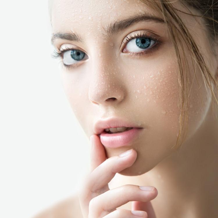 肌を老けさせない秘訣は水分量にあり【Part2】美肌を守る水分量アップ方法とは?