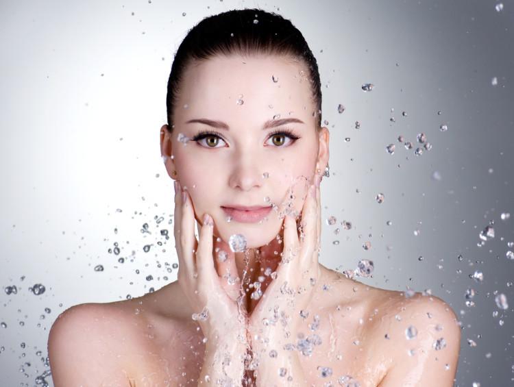 肌の水分と油分の関係を知っておこう