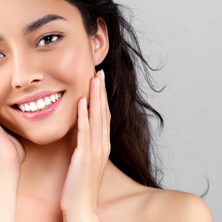 美肌のための注目成分「ヒト幹細胞培養液」配合の新スキンケアブランド、この春続々デビュー