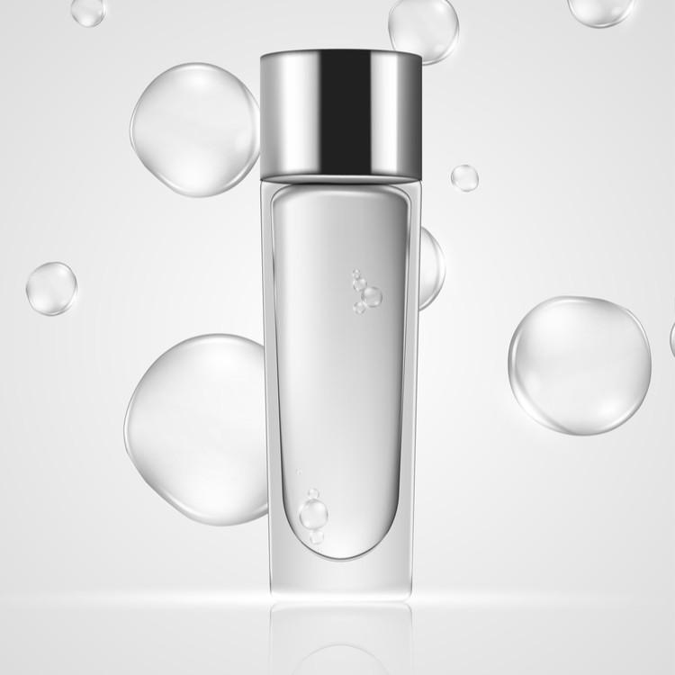 肌の乾燥対策に化粧水