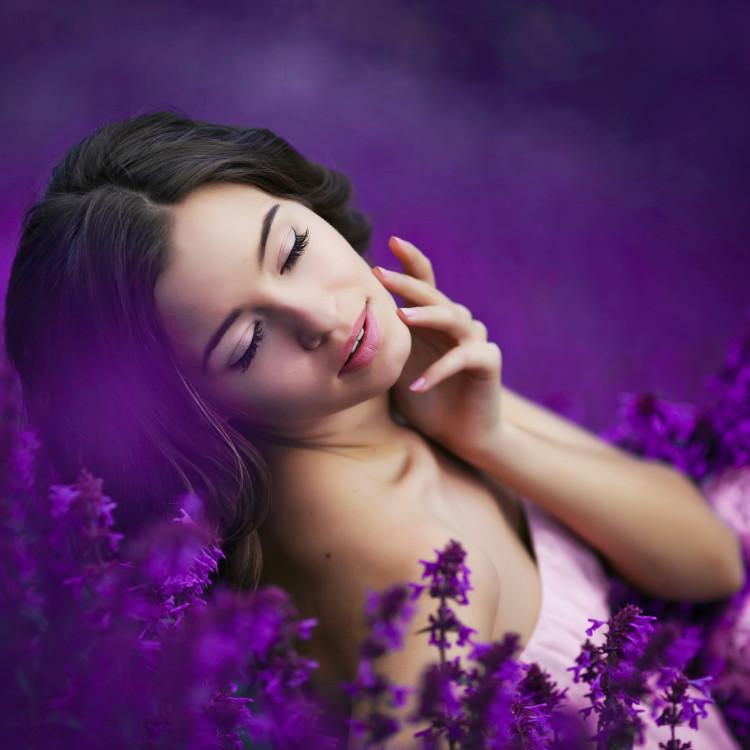 春の肌ゆらぎは睡眠美容で乗り切る!おすすめスリーピングパック4選