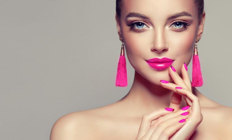 化粧品より医薬部外品のほうが効果がある?