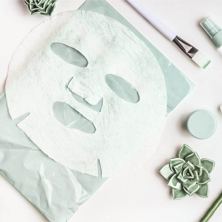 特別な日に使いたい♡高機能シートマスク5選