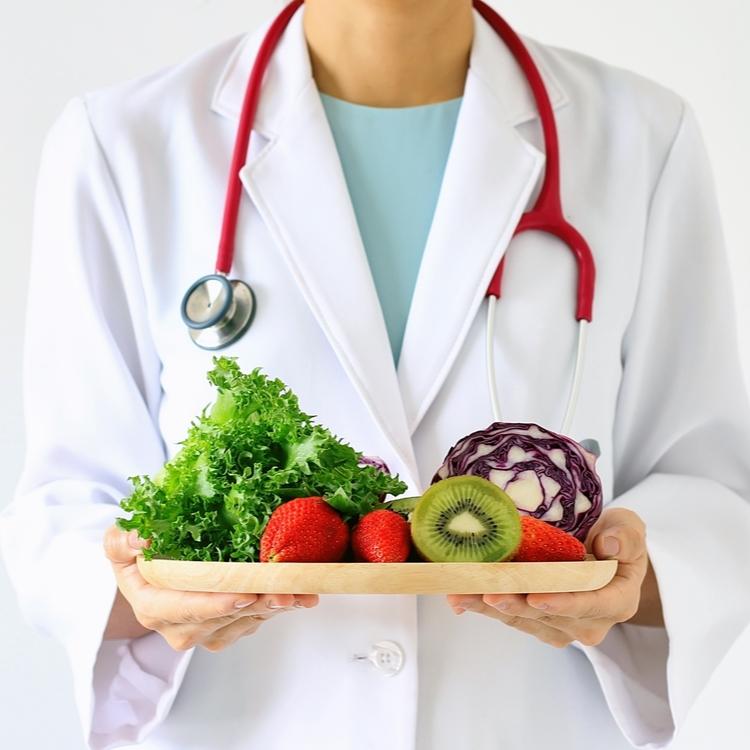 血糖値を制すればダイエット成功!?効率よくダイエットする方法をご紹介!