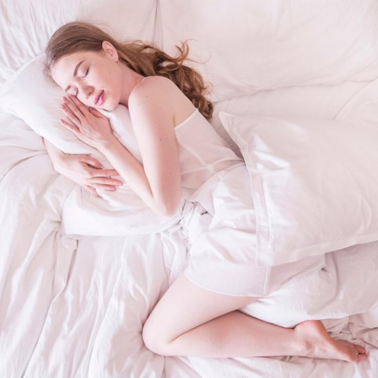 美肌作りのカギは【睡眠】だった!おさえておくべきリラックスのコツ3つ