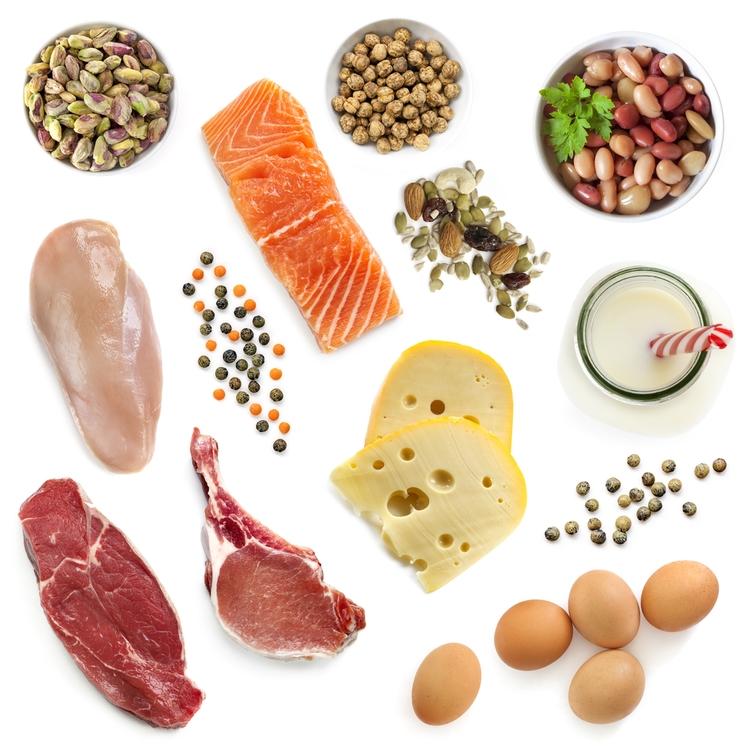 食べるなら「高DIT食品」がおすすめ!食べることでエネルギーを消費して、ダイエット!