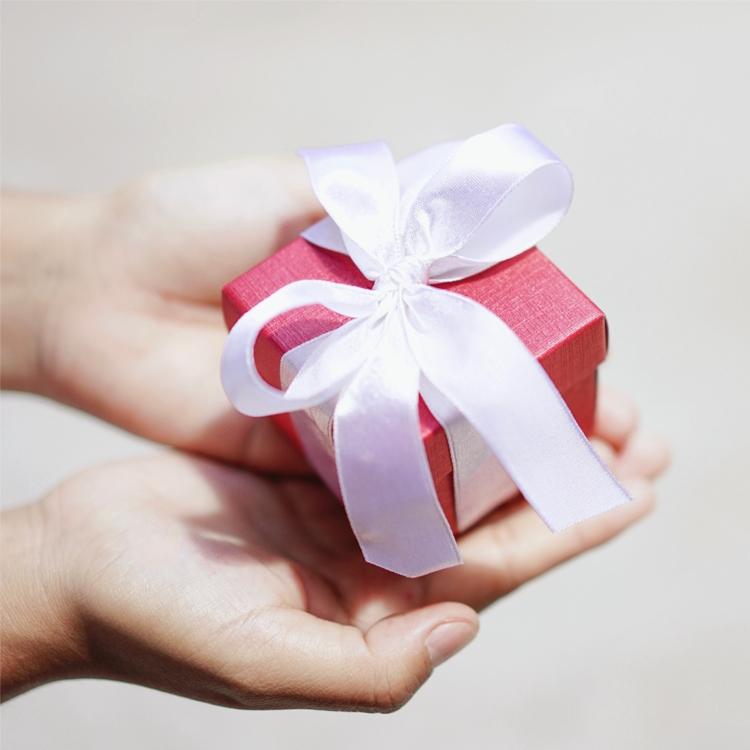 プレゼントにもぴったり!上質ブランドのハンドケアアイテム4選♡
