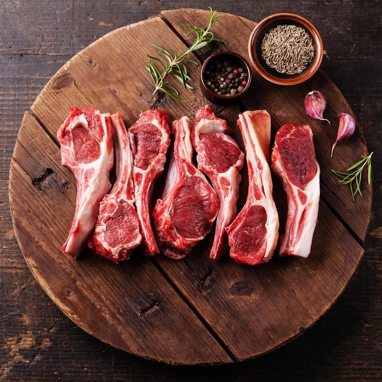2019年はラム肉が再ブーム!?ダイエットの強い味方、ラム肉の栄養とは!?