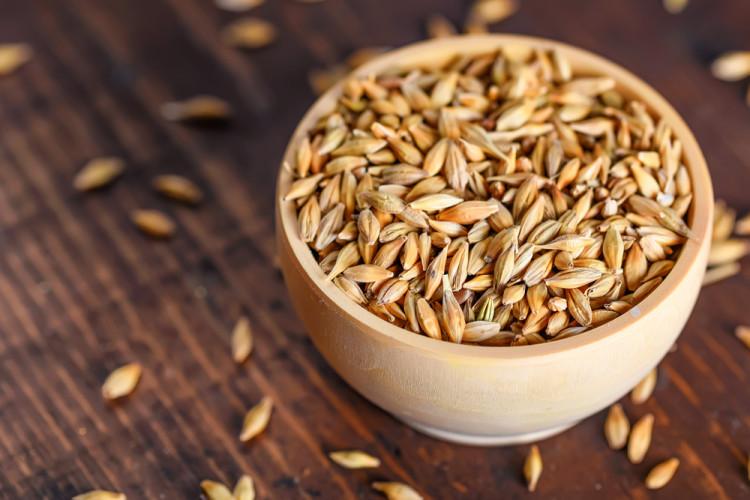 注目のスーパーフード「スーパー大麦」とは?