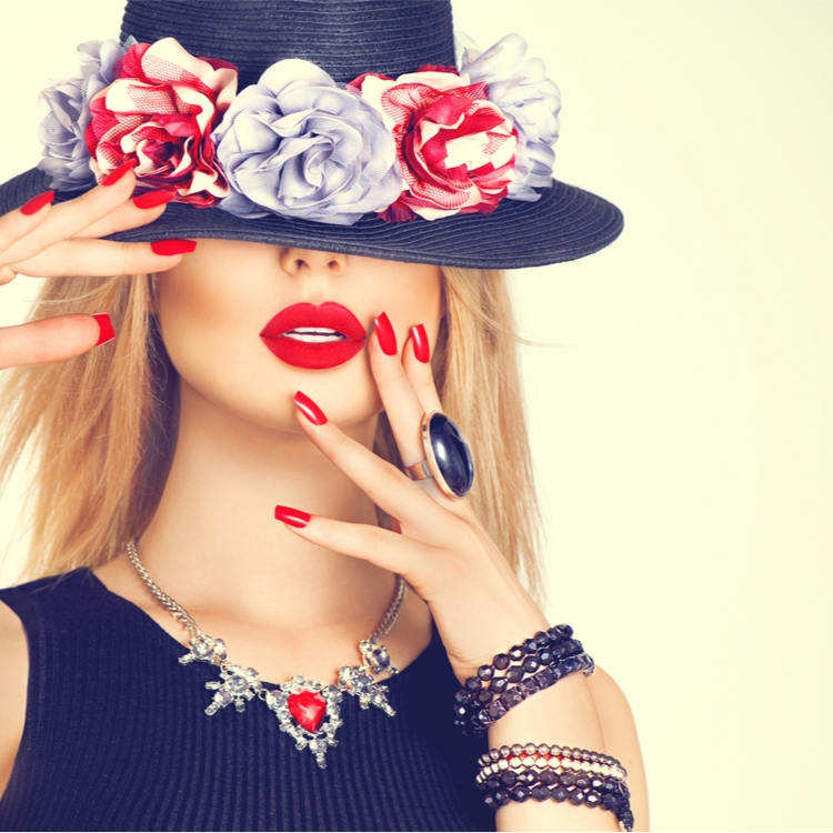 お口の中、綺麗にできていますか!?口内炎対策にビタミンB2を!
