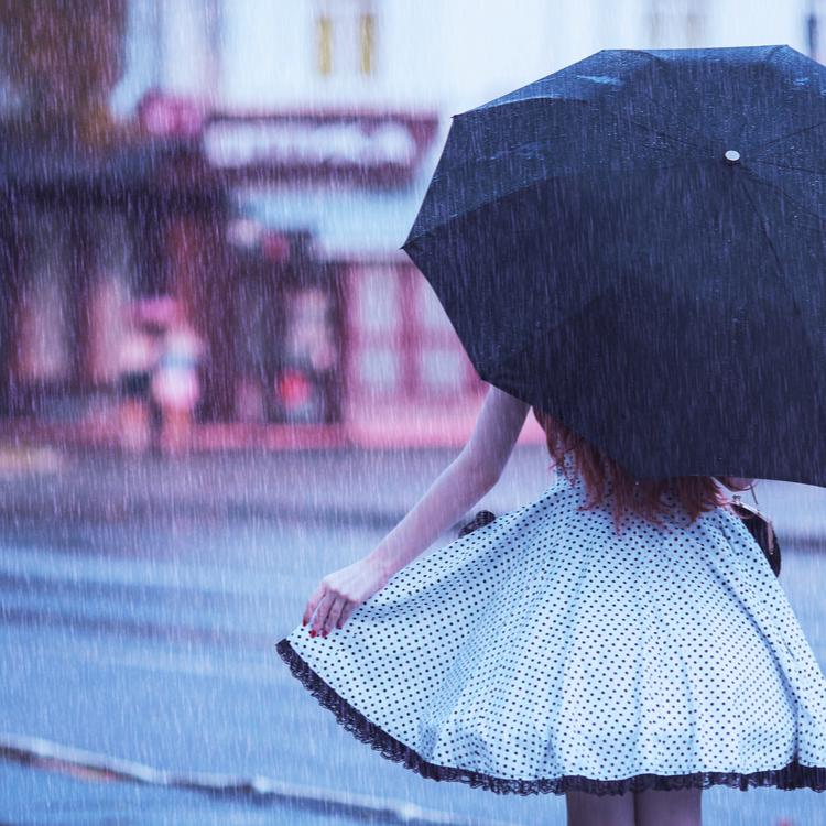 体がだるい…梅雨の季節の食事管理