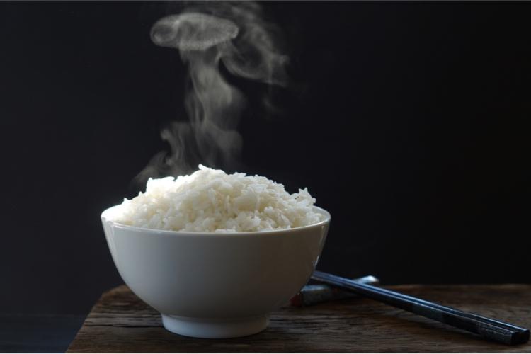 ロウカット玄米の炊き方とは?