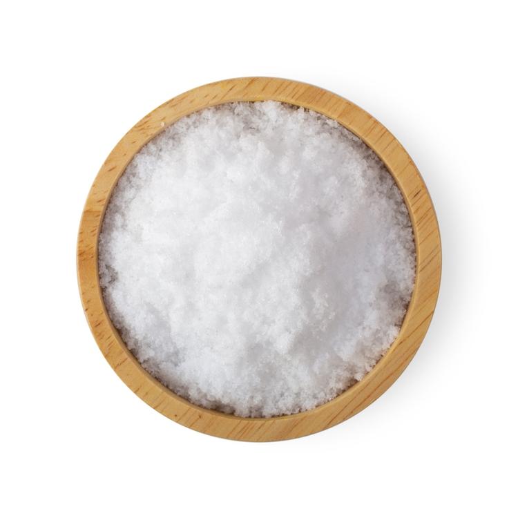 塩にも種類がある!?意外と知らない、塩の種類と特徴!おすすめの選び方は?