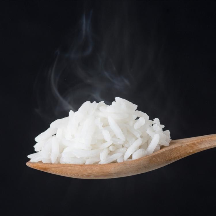 ダイエットに最適!?ロウカット玄米って何?健康への影響も解説!