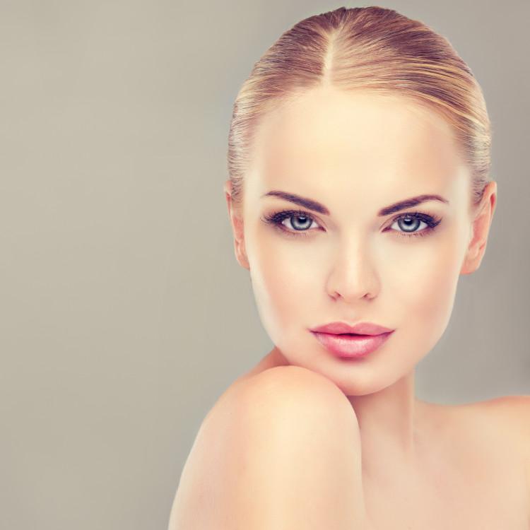 しわ&たるみを何とかしたいなら化粧品成分を厳選すべし!おすすめの美容成分はコレ
