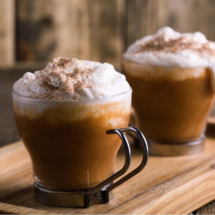 カフェイン・ノンカフェインはどちらが身体に良いの?目的にあった摂取方法を知りたい!