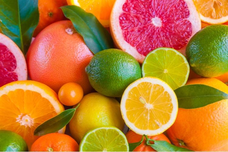 フルーツを食べると血糖値が上がるのは本当?
