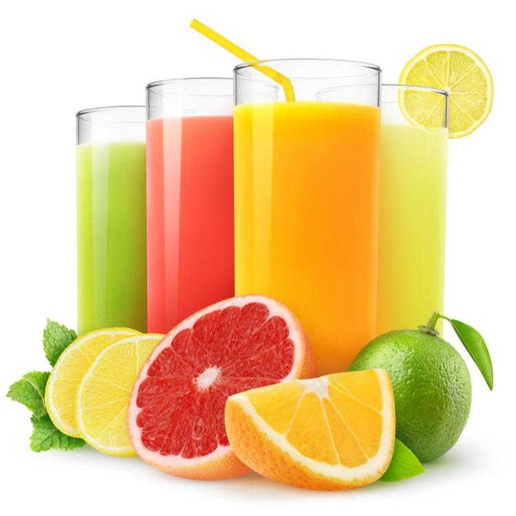 朝は飲み物だけでもOK!?朝ジュースダイエットとは?管理栄養士が朝食の疑問を解説!
