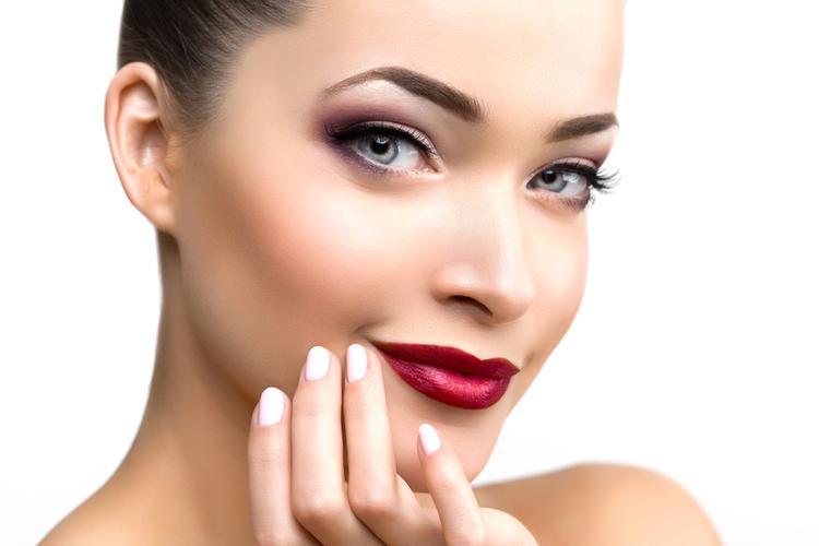 美肌作りは洗顔から始めよう