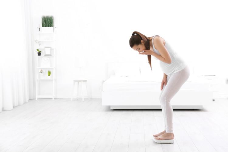 基礎代謝が悪くなるとどうなる?