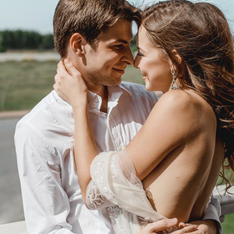 【結婚観】を見つめ直そう!アラサーの恋愛の始め方