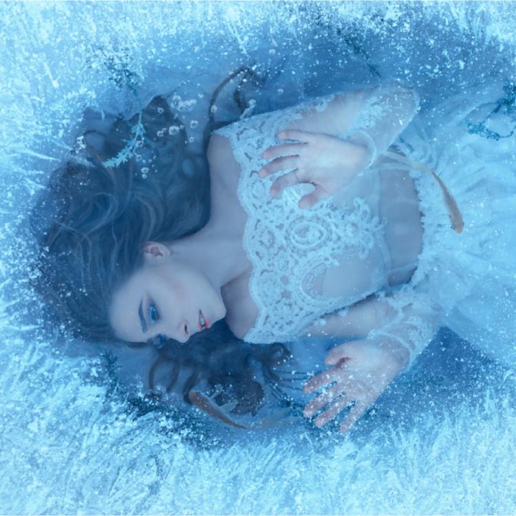 冬の寒さで強張った身体を労わって。ウィンターブルー対策4つ