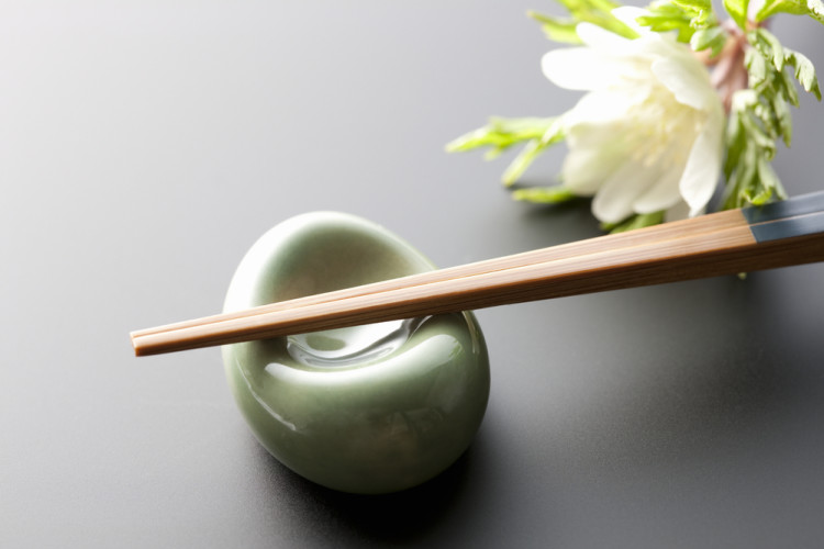 身近な日本の伝統食に注目すべし