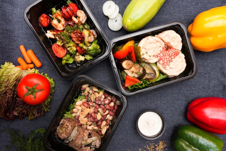 ダイエットに食事回数を増やすのが良いといわれている理由は?