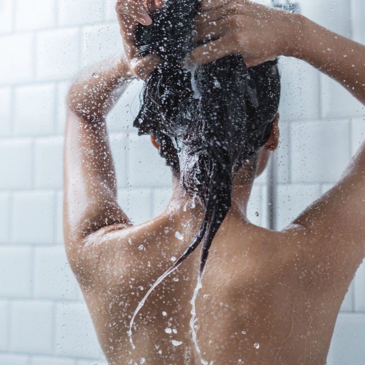 固形石鹸でシャンプー?メリット・デメリットとおすすめのアイテム