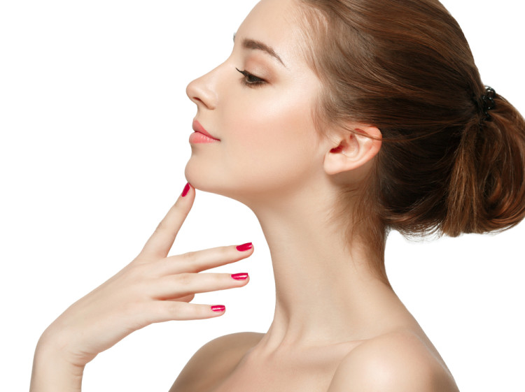 「シワ改善クリーム」は今までの化粧品とどう違う?