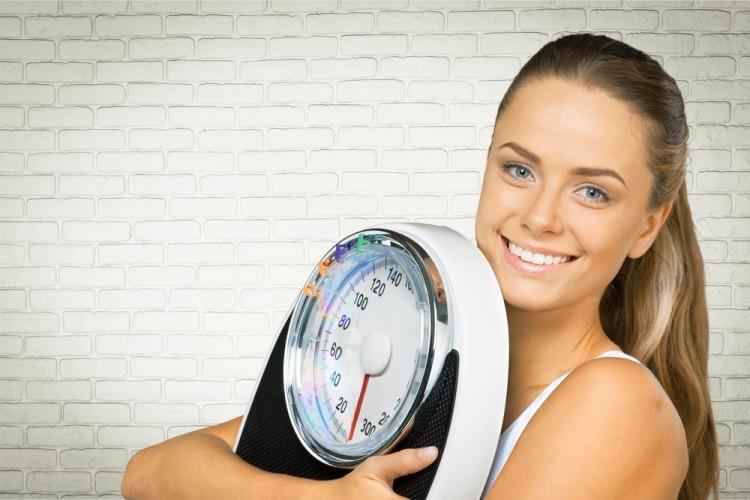 年末年始の体重増加をSTOP