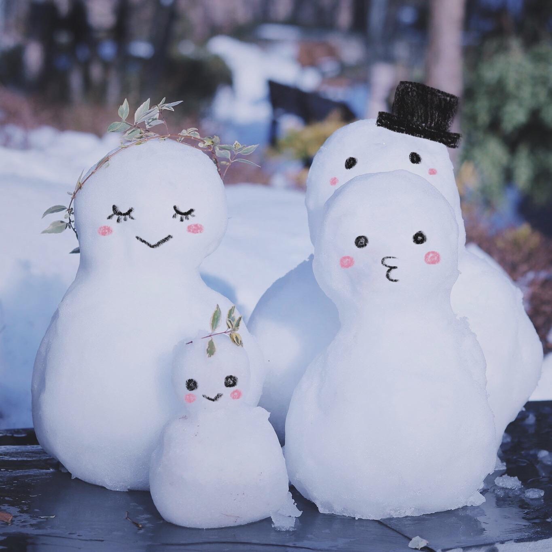 雪が降るこの季節、本格的な寒さに負けない保湿対策を